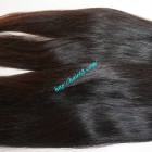 20-inch-Hand-Tied-Wefted-Hair-Extensions-Straight-Single-m-4