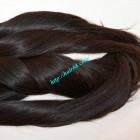14-inch-Hand-Tied-Remy-Weft-Hair-Extensions-Straight-Double-m-3
