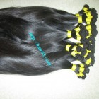 14-inch-Hand-Tied-Remy-Weft-Hair-Extensions-Straight-Double-m-4