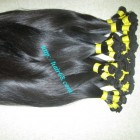 24-inch-Hand-Tied-Human-Hair-Extensions-Weft-Straight-Single-m-4