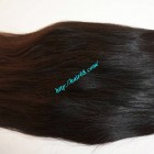 30-inch-Hand-Tied-Human-Hair-Wefts-Straight-Single-m-2