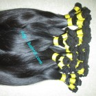 32-inch-Hand-Tied-Remy-Hair-Wefts-Straight-Single-m-3