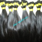 30-inch-Hand-Tied-Human-Hair-Wefts-Straight-Single-m-3