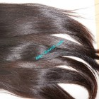 32-inch-Hand-Tied-Remy-Hair-Wefts-Straight-Single-m-4