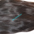 22-inch-Hand-Tied-Remy-Hair-Weft-Straight-Double-m-2