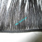 28-inch-Hand-Tied-Human-Hair-Weft-Straight-Double-m-4