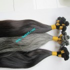 26-inch-Hand-Tied-Weft-Human-Hair-Extensions-Straight-Double-m-5