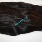 30-inch-Hand-Tied-Weft-Hair-Extensions-Straight-Double-m-4