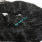 10-inch-Hand-Tied-Human-Hair-Weft–Wavy-Single-m-3