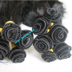 12-inch-Hand-Tied-Weft-Human-Hair-Extensions–Wavy-Single-m-1