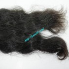 14-inch-Hand-Tied-Remy-Weft-Hair-Extensions–Wavy-Single-m-3