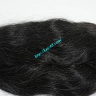 18-inch-Hand-Tied-Wefted-Hair-Extensions–Wavy-Single-m-3