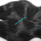 18-inch-Hand-Tied-Wefted-Hair-Extensions–Wavy-Single-m-4