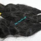 24-inch-Hand-Tied-Remy-Weft-Hair-Extensions–Wavy-Single-m-4