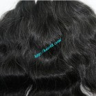 26-inch-Hand-Tied-Remy-Hair-Weft–Wavy-Single-m-2