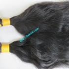 28-inch-Hand-Tied-Human-Hair-Wefts–Wavy-Single-m-3