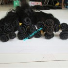 32-inch-Hand-Tied-Remy-Hair-Wefts–Wavy-Single-m-4