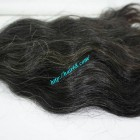 10-inch-Hand-Tied-Human-Hair-Wefts–Wavy-Double-m-3