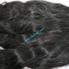12-inch-Hand-Tied-Remy-Hair-Weft–Wavy-Double-m-4