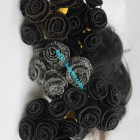 16-inch-Hand-Tied-Human-Hair-Extensions-Weft–Wavy-Double-m-1