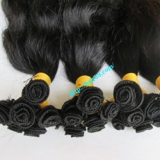 20-inch-Hand-Tied-Wefted-Hair-Extensions–Wavy-Double-m-1