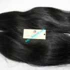 20-inch-Hand-Tied-Wefted-Hair-Extensions–Wavy-Double-m-3