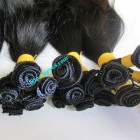 22-inch-Hand-Tied-Remy-Hair-Weft–Wavy-Double-m-3