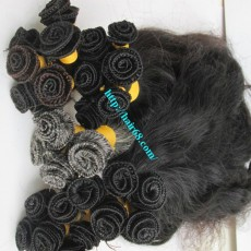 32-inch-Hand-Tied-Wefted-Hair-Wavy-Double-m-1