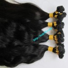 28-inch-Hand-Tied-Human-Hair-Weft-Wavy-Double-m-4