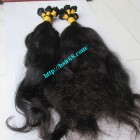 32-inch-Hand-Tied-Wefted-Hair-Wavy-Double-m-3