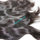 32-inch-Hand-Tied-Wefted-Hair-Wavy-Double-m-4