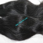 20-inch-Human-Hair-Extensions-Wavy-Thick-Wavy-Double-m-4