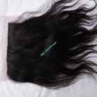 16 inch Vietnamese Hair Lace Frontal 7x4
