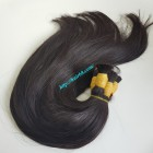 20 inch Vietnamese Virgin Hair - Straight Double