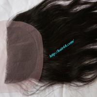 "7""x4"" LACE CLOSURE"
