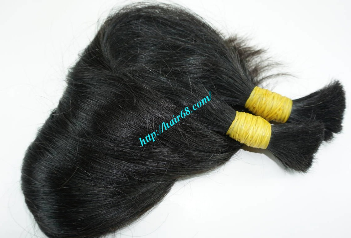 12 inch hair extensions for short hair 2