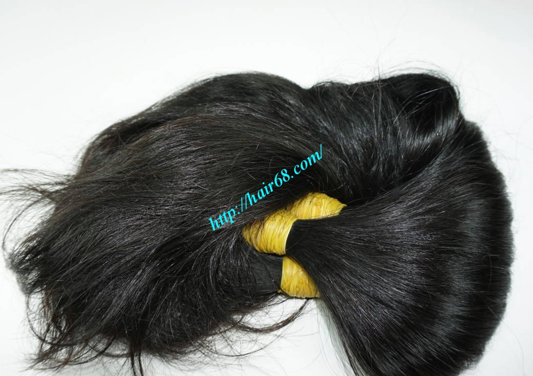 12 inch hair extensions for short hair 3