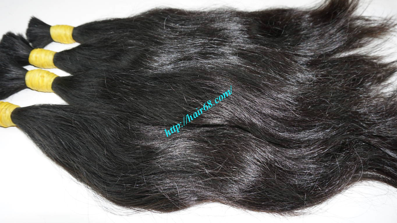 12 inch hair extensions for short hair 4