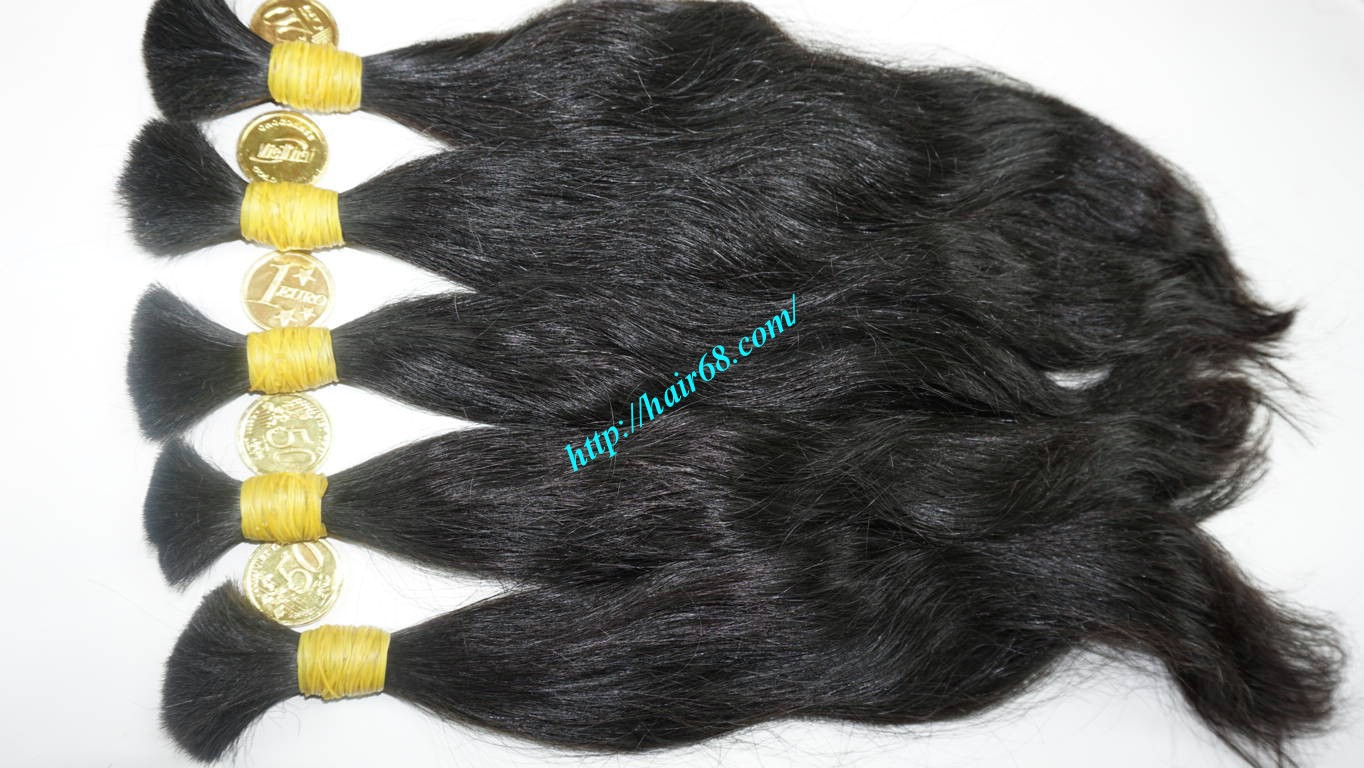 12 inch hair extensions for short hair 7
