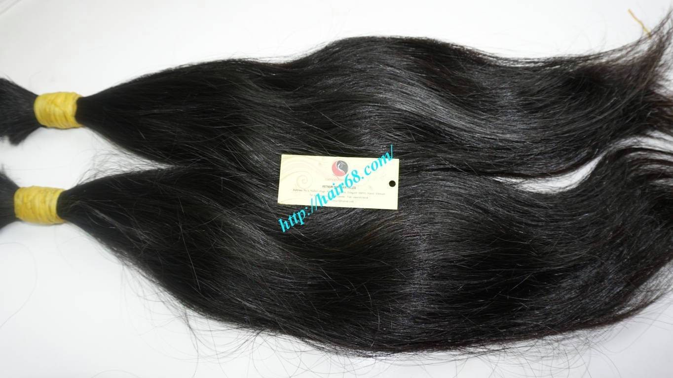 12 inch hair extensions for short hair 8