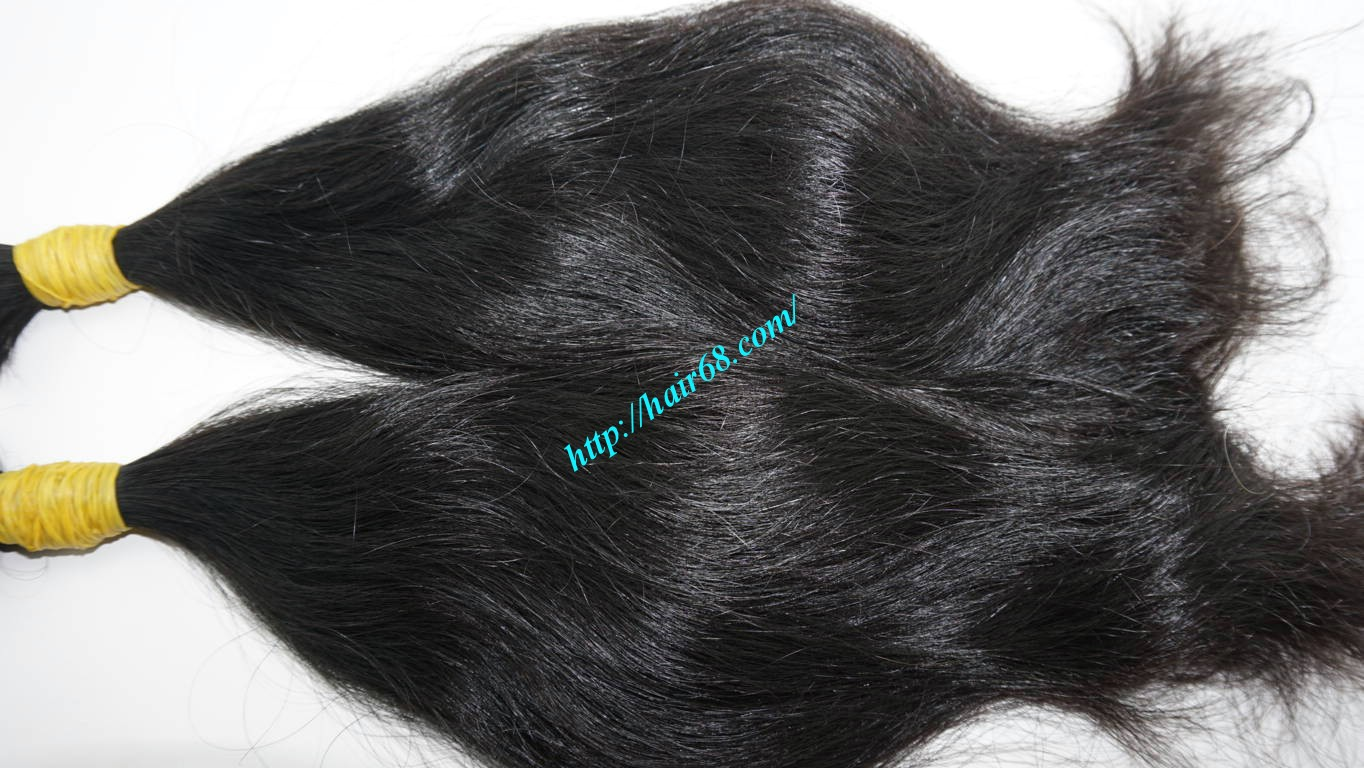 16 inch thick hair extensions 7