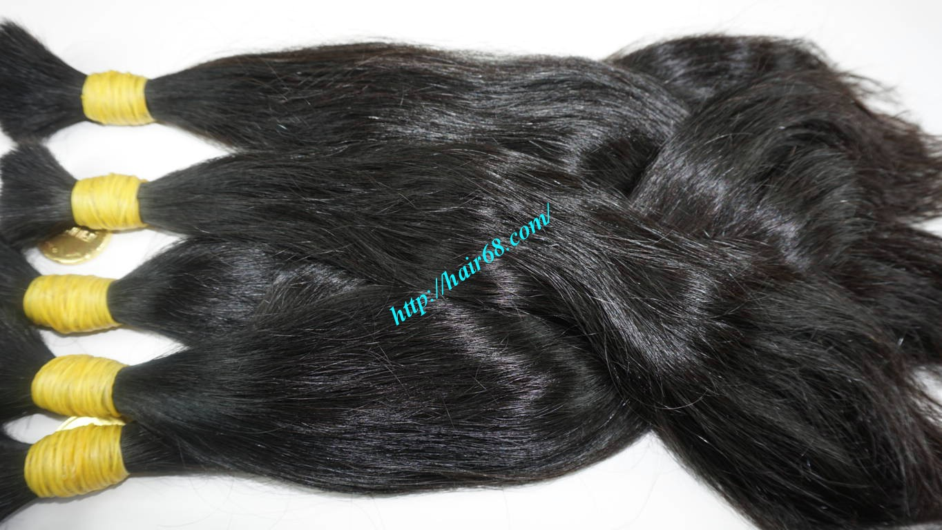 18 inch hair extensions for wavy hair 1