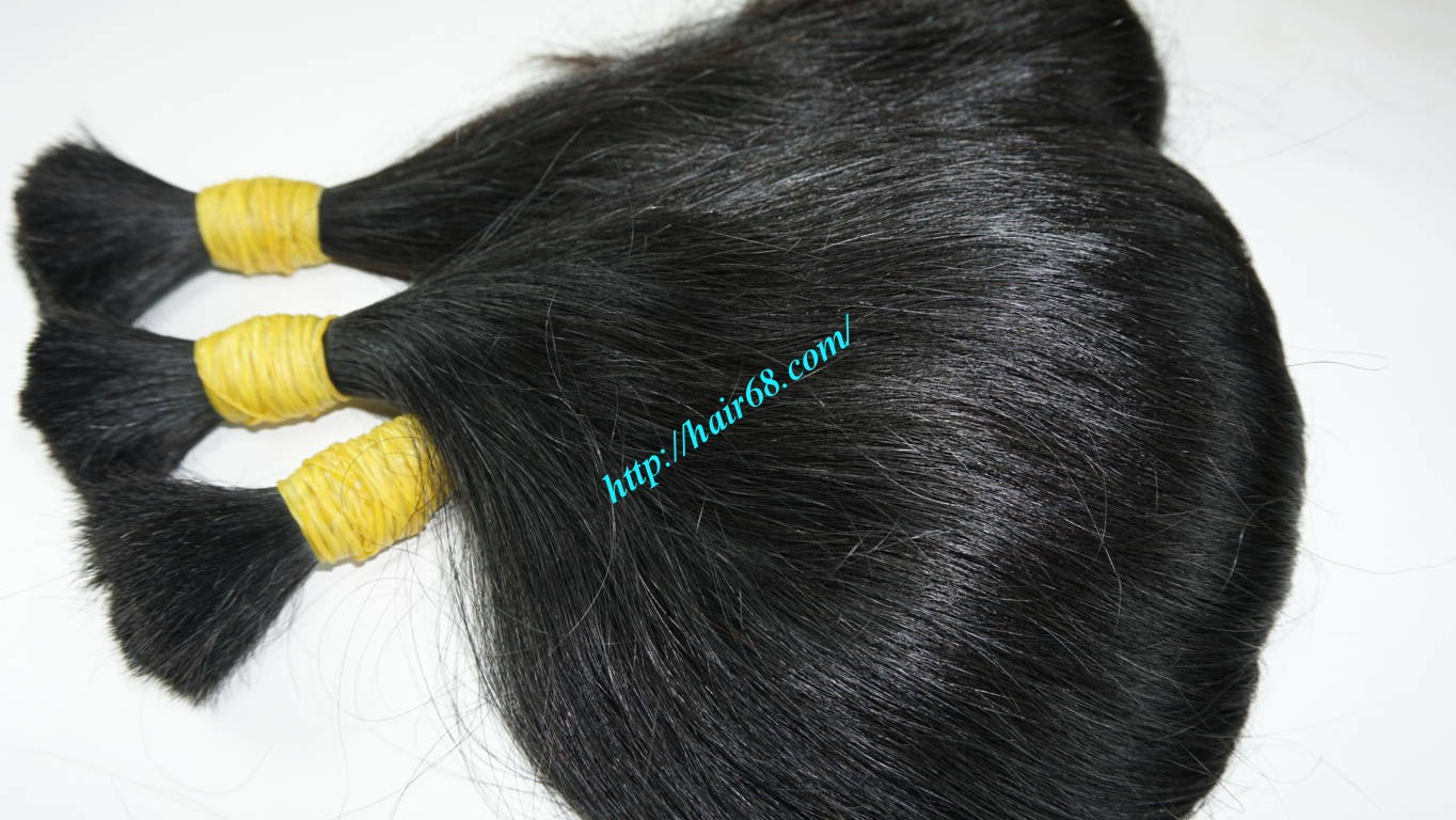 18 inch hair extensions for wavy hair 2