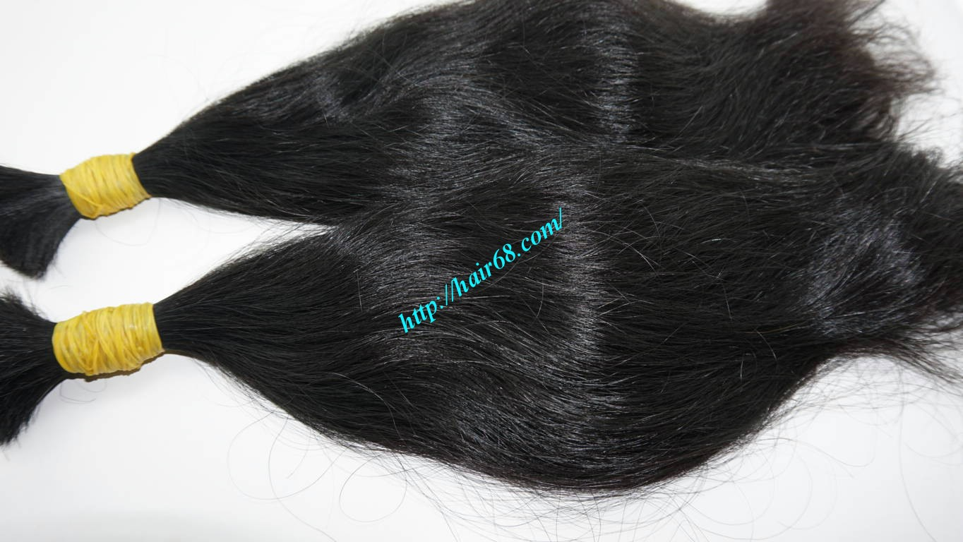 18 inch hair extensions for wavy hair 3