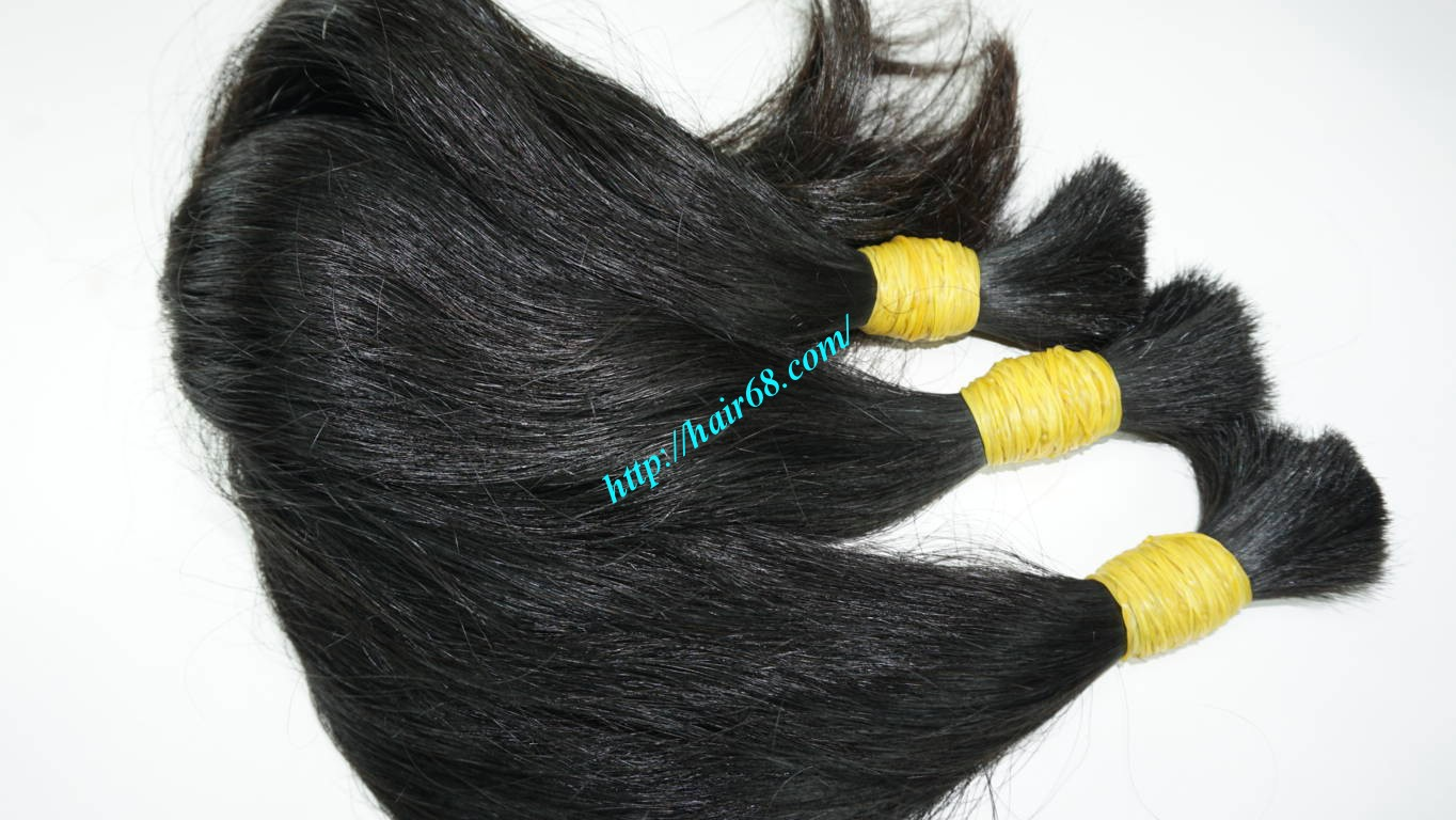 18 inch hair extensions for wavy hair 4