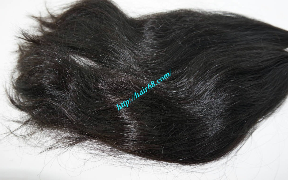 18 inch hair extensions for wavy hair 5