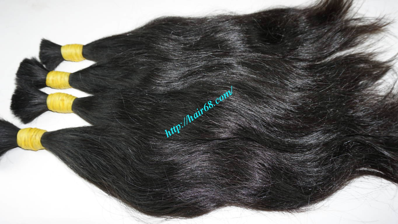 18 inch hair extensions for wavy hair 6