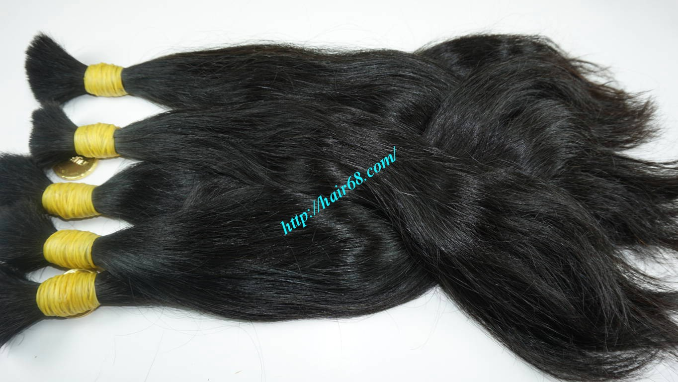 18 inch hair extensions for wavy hair 7