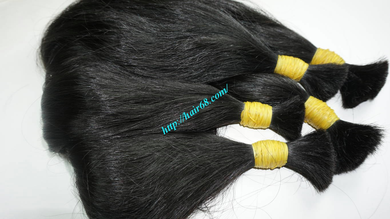 18 inch hair extensions for wavy hair 8