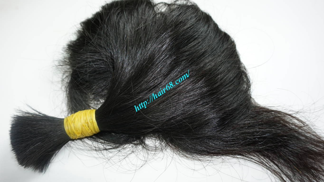 18 inch hair extensions for wavy hair 9